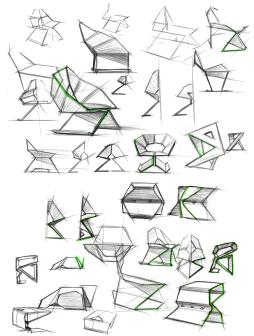 s_sketches2 copy